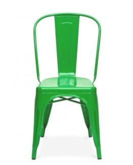 Xavier Pauchard Chair Green