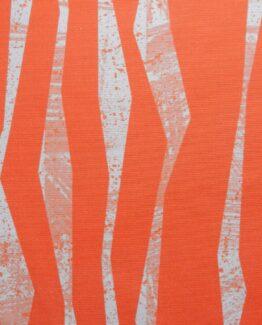 Annabel Perrin Alto Fabric