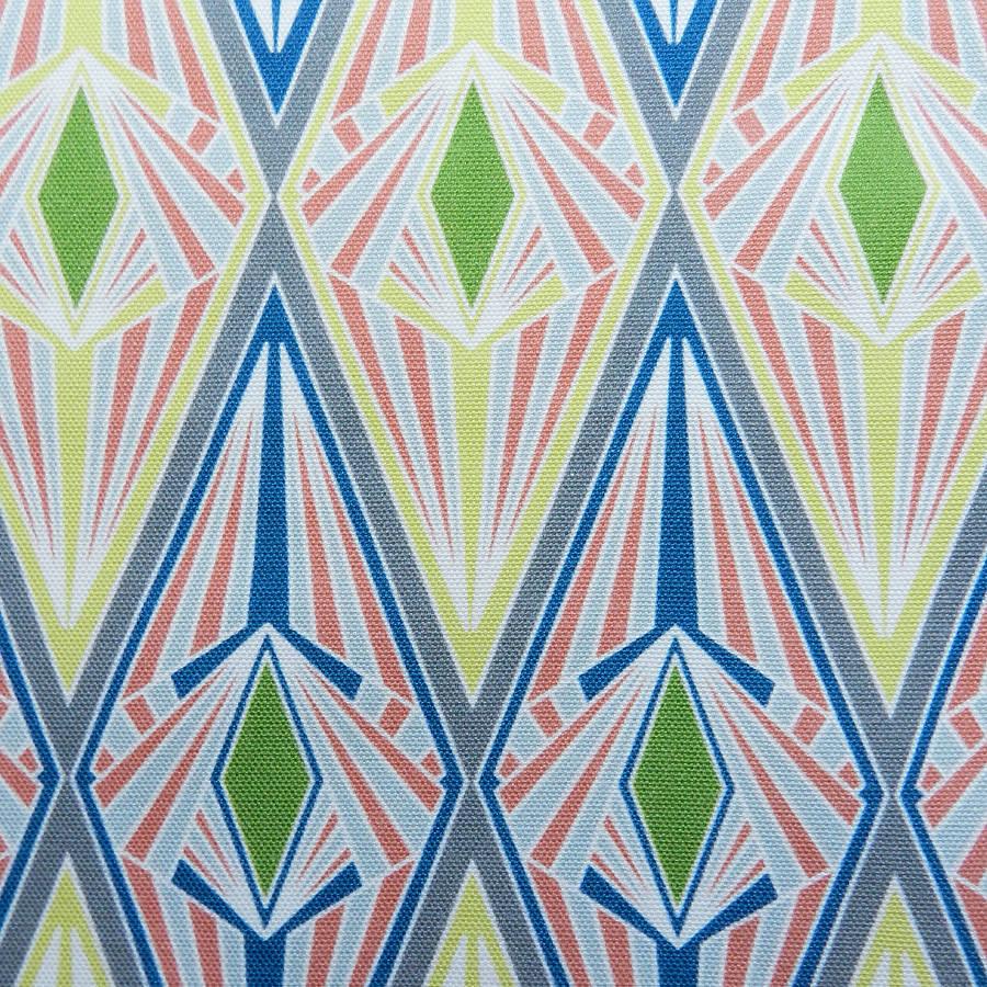 Annabel Perrin Canopy Fabric