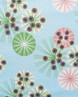Annabel Perrin Hemlock Fabric