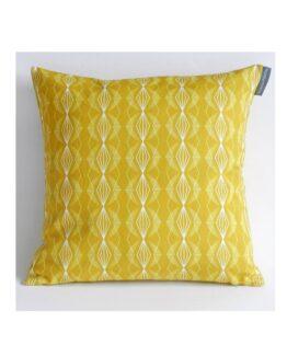 Annabel Perrin Imperial Diamond Cushion Cover