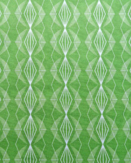 Annabel Perrin Imperial Diamond Fabric 2