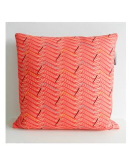 Annabel Perrin Prism Cushion Cover