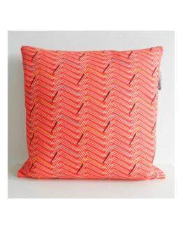 Annabel Perrin Prism Cushion Cover