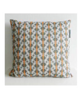 Annabel Perrin Sundial Cushion Cover