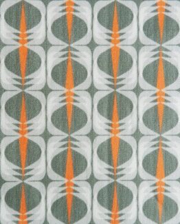 Annabel Perrin Sundial Fabric