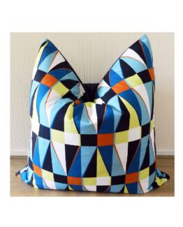 Annabel Perrin Wanda Floor Cushion