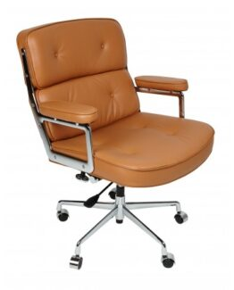 Eames Style ES104 Chair 1