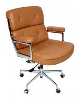 Eames Style ES104 Chair 1