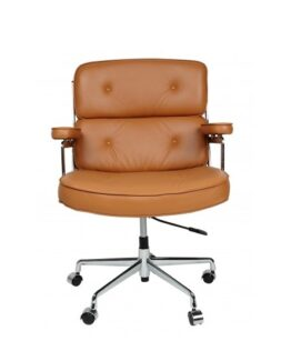 Eames Style ES104 Chair
