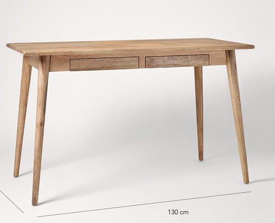 Ginsberg Desk 4