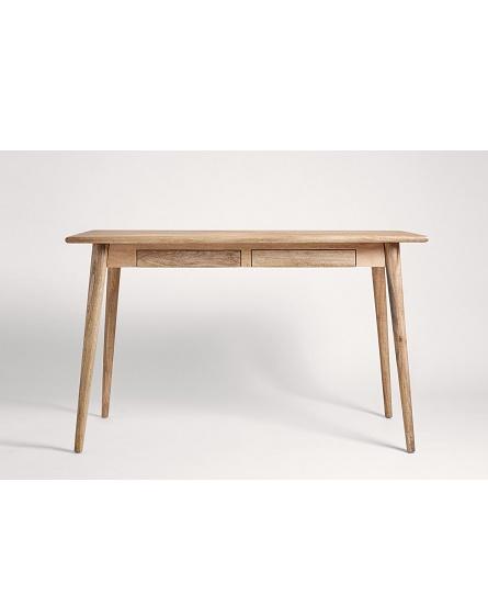 Ginsberg Desk