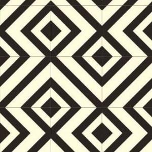 Granada Vinyl Sheet Flooring