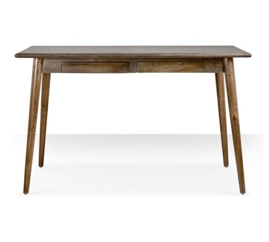 Harris Desk 1