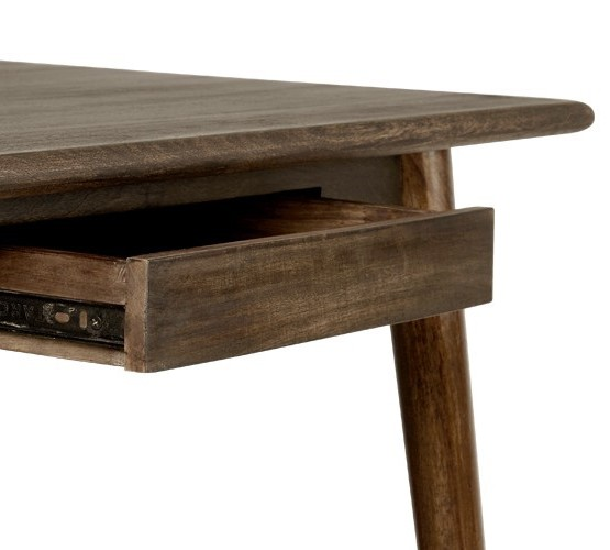 Harris Desk 2