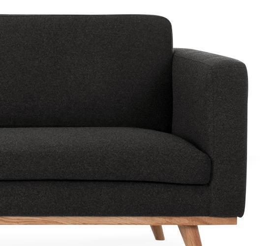 Jefferson Sofa 3