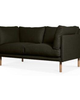 Merano 2 Seater Sofa 2