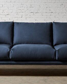 Merano 3 Seater Sofa 1