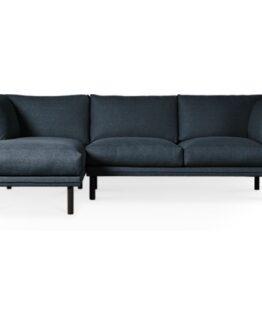 Merano Left Hand Corner Sofa 1
