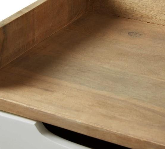 Randall Bedside Table 3