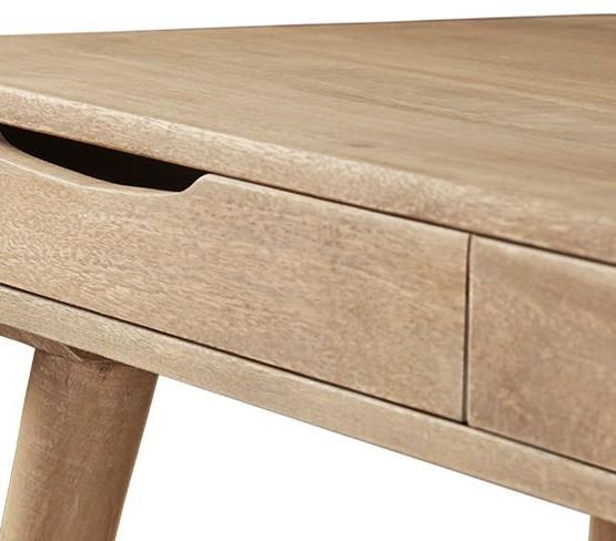 Randall Desk 2