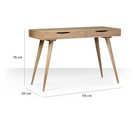 Randall Desk 3