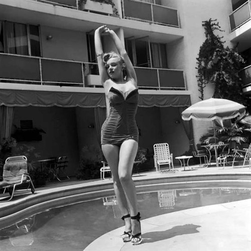 marilyn-monroe-beverly-carlton-hotel