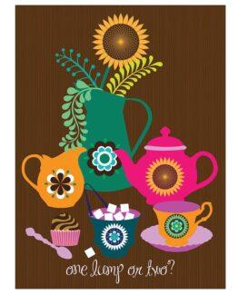Natalie Singh Prints