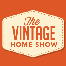 Vintage Home Show