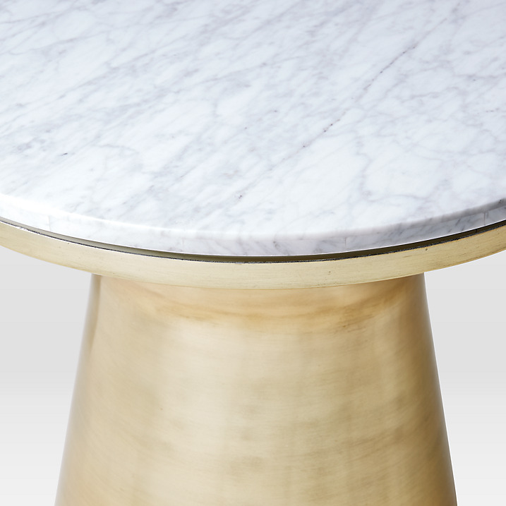 first to review west elm martini side table marble cancel reply
