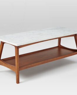 West Elm Reeve Coffee Table 1West Elm Reeve Coffee Table 1