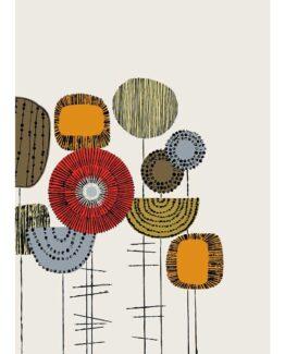 Eloise Renouf Prints 5