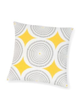 Heliconia Cushion Cover