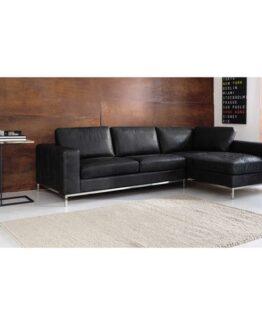 Jack Corner Sofa