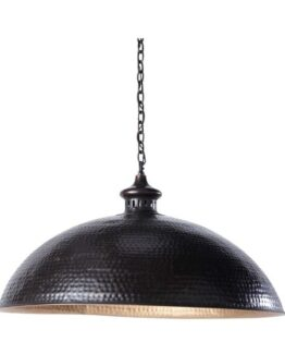 Lagos Pendant Light