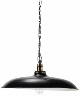 Lagrange Pendant Light