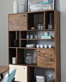 andersen shelves