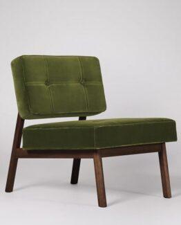 Aron Chair