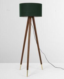 Bree Lamp