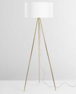 Frances Lamp
