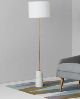 Rita Lamp