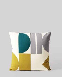 glenkerry cushion