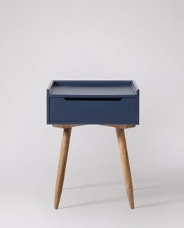 southwark bedside table