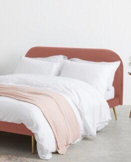 Eulia bed