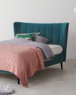 charley bed