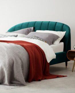 margot bed