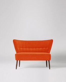 Fitz 2 Seater
