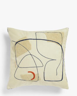 No.196 Cushion
