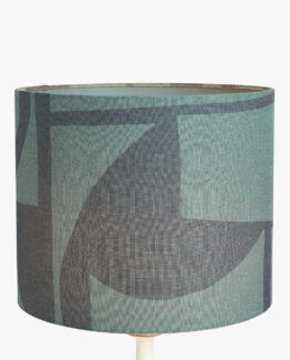 No.197 Lampshade