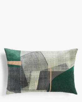 No.198 Cushion
